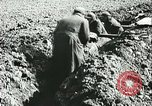 Image of German soldiers Tunisia North Africa, 1942, second 8 stock footage video 65675062709