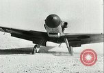 Image of German officers Tunisia North Africa, 1942, second 12 stock footage video 65675062711