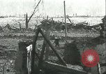 Image of German soldiers Russia, 1942, second 11 stock footage video 65675062718