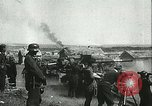 Image of German soldiers Novorossiysk Russia Soviet Union, 1942, second 10 stock footage video 65675062719