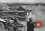 Image of German soldiers Novorossiysk Russia Soviet Union, 1942, second 11 stock footage video 65675062719