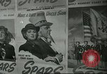 Image of United States Coast Guard United States USA, 1945, second 1 stock footage video 65675062721