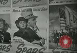 Image of United States Coast Guard United States USA, 1945, second 4 stock footage video 65675062721