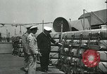 Image of United States Coast Guard United States USA, 1945, second 1 stock footage video 65675062723