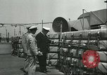 Image of United States Coast Guard United States USA, 1945, second 2 stock footage video 65675062723