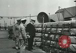 Image of United States Coast Guard United States USA, 1945, second 4 stock footage video 65675062723