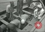Image of United States Coast Guard United States USA, 1945, second 6 stock footage video 65675062723