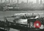 Image of United States Coast Guard United States USA, 1945, second 4 stock footage video 65675062724