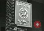 Image of United States Coast Guard United States USA, 1945, second 7 stock footage video 65675062724