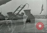 Image of United States Coast Guard United States USA, 1945, second 1 stock footage video 65675062725