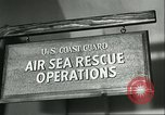 Image of United States Coast Guard Washington DC USA, 1945, second 10 stock footage video 65675062726