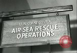 Image of United States Coast Guard Washington DC USA, 1945, second 11 stock footage video 65675062726