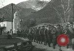 Image of United States troops Italy, 1944, second 11 stock footage video 65675062728