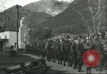 Image of United States troops Italy, 1944, second 12 stock footage video 65675062728