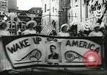 Image of United States Merchant Marines in World War 1 United States USA, 1918, second 8 stock footage video 65675062736
