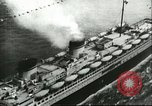 Image of United States Merchant Marines United States USA, 1942, second 11 stock footage video 65675062737
