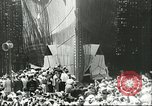 Image of United States Merchant Marine United States USA, 1942, second 4 stock footage video 65675062738