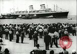 Image of United States Merchant Marine United States USA, 1942, second 6 stock footage video 65675062738