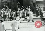 Image of dignitary Europe, 1942, second 3 stock footage video 65675062741