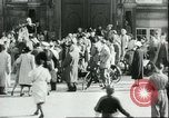 Image of dignitary Europe, 1942, second 11 stock footage video 65675062741