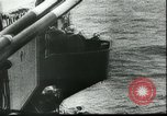 Image of Japanese perspective Pearl Harbor Pearl Harbor Hawaii USA, 1941, second 6 stock footage video 65675062743