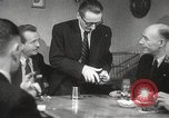 Image of German magicians Germany, 1950, second 11 stock footage video 65675062746