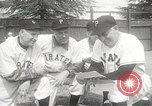 Image of Pittsburgh Pirates Spring training San Bernardino California USA, 1950, second 10 stock footage video 65675062750