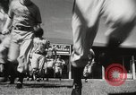 Image of Philadelphia Phillies spring training Florida United States USA, 1950, second 4 stock footage video 65675062753