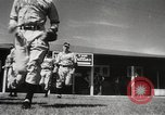 Image of Philadelphia Phillies spring training Florida United States USA, 1950, second 5 stock footage video 65675062753
