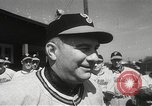 Image of Philadelphia Phillies spring training Florida United States USA, 1950, second 6 stock footage video 65675062753