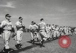 Image of Philadelphia Phillies spring training Florida United States USA, 1950, second 10 stock footage video 65675062753