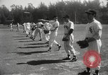 Image of Chicago White Sox Spring Training Florida United States USA, 1950, second 4 stock footage video 65675062755