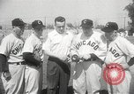 Image of Chicago White Sox Spring Training Florida United States USA, 1950, second 8 stock footage video 65675062755