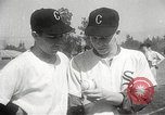 Image of Chicago White Sox Spring Training Florida United States USA, 1950, second 11 stock footage video 65675062755