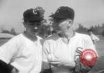 Image of Chicago White Sox Spring Training Florida United States USA, 1950, second 12 stock footage video 65675062755