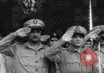 Image of celebration in Egypt Egypt, 1954, second 10 stock footage video 65675062759