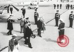 Image of Rene Coty Holland Netherlands, 1954, second 10 stock footage video 65675062760