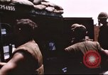 Image of United States Marines South Vietnam, 1968, second 6 stock footage video 65675062767