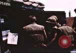 Image of United States Marines South Vietnam, 1968, second 9 stock footage video 65675062767