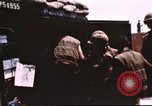 Image of United States Marines South Vietnam, 1968, second 10 stock footage video 65675062767