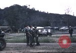 Image of United States Army South Vietnam, 1968, second 3 stock footage video 65675062768