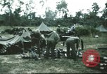 Image of 1st Cavalry troops South Vietnam, 1966, second 7 stock footage video 65675062769
