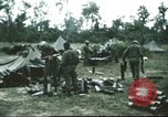 Image of 1st Cavalry troops South Vietnam, 1966, second 10 stock footage video 65675062769