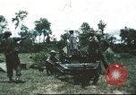 Image of United States troops South Vietnam, 1966, second 7 stock footage video 65675062771