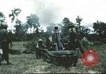 Image of United States troops South Vietnam, 1966, second 8 stock footage video 65675062771