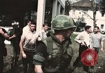 Image of Tet Offensive Saigon Vietnam, 1968, second 10 stock footage video 65675062783