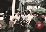 Image of Tet Offensive Saigon Vietnam, 1968, second 12 stock footage video 65675062783
