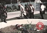 Image of Tet Offensive Saigon Vietnam, 1968, second 3 stock footage video 65675062784