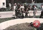 Image of Tet Offensive Saigon Vietnam, 1968, second 7 stock footage video 65675062784