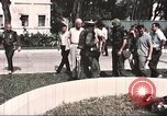 Image of Tet Offensive Saigon Vietnam, 1968, second 8 stock footage video 65675062784